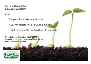 2013.09 cartell educacioconscient a3