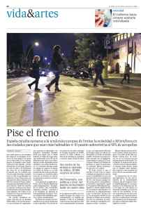 20121228_El_Pais ciudad 30_Page_1