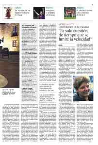 20121228_El_Pais ciudad 30_Page_2