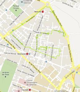 mapa benimaclet - copia