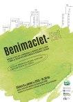 BEST_presentació_cartell_web