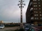 3-torre alta tensión