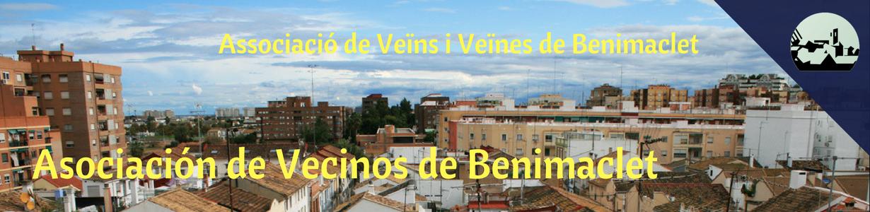 cabecera blog AVV 2017 - 300 bilingüe 2